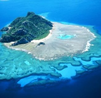 Conozca las principales Islas de Haití y archipielagos de este pais