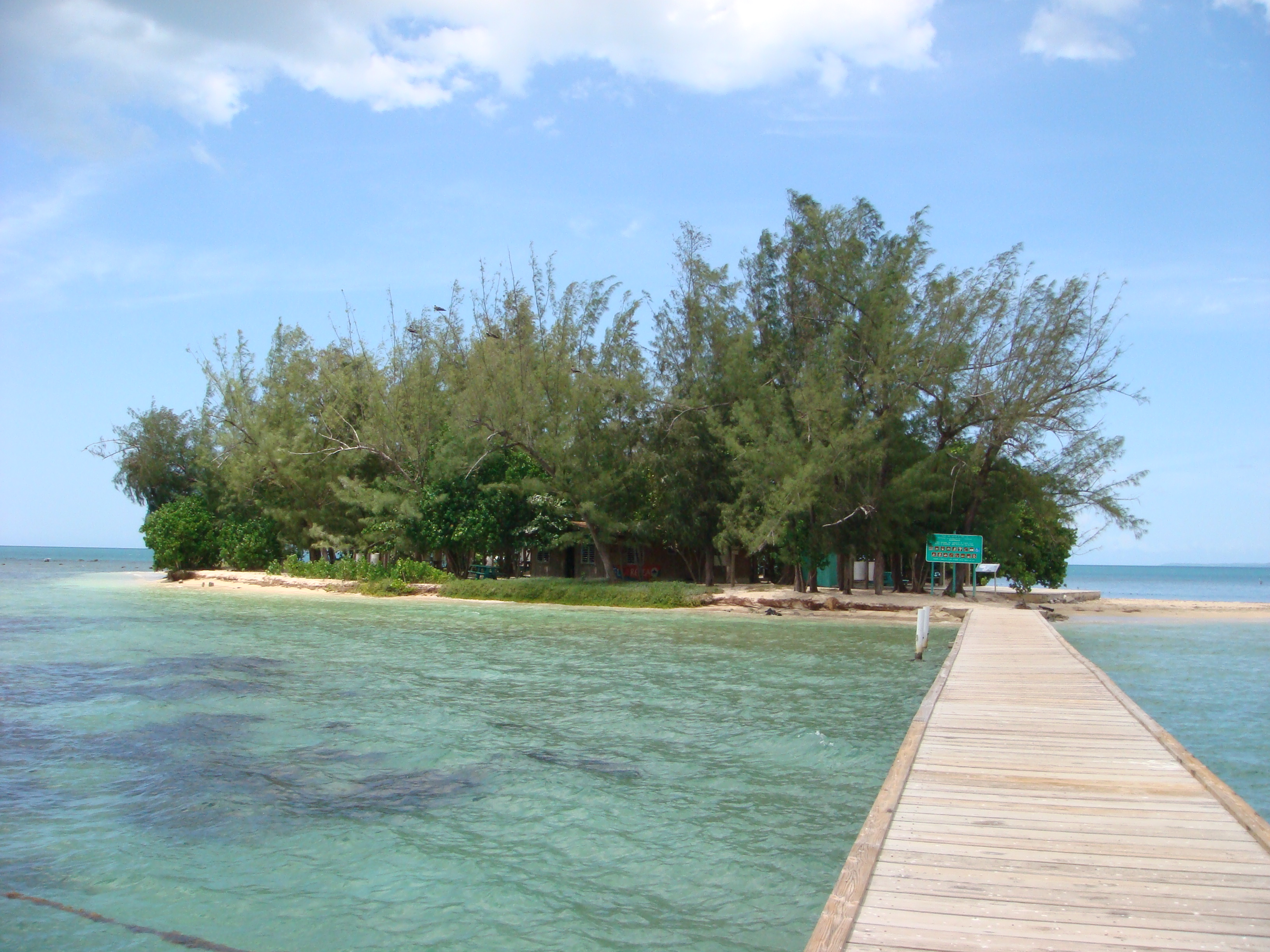 islas de purto rico 10