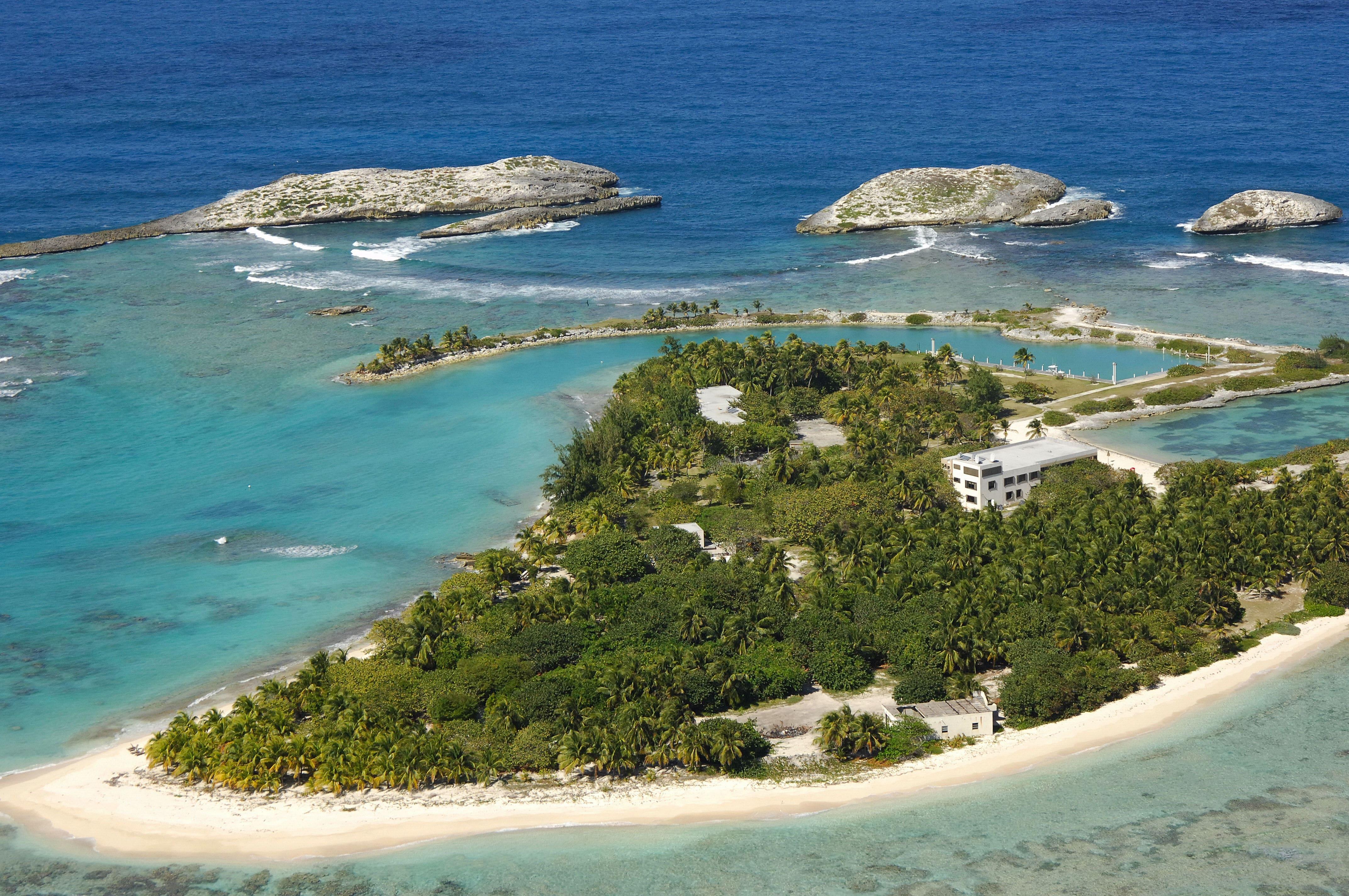 islas de puerto rico 11