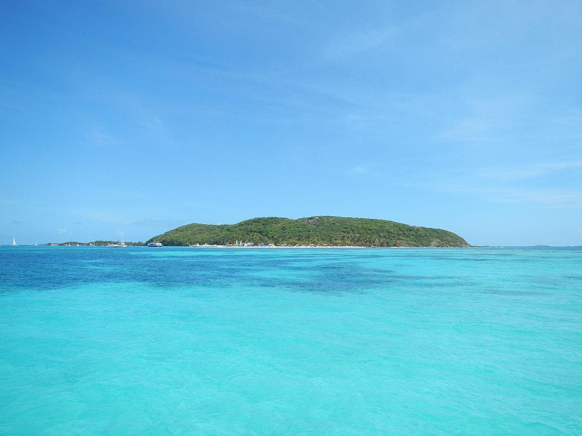 islas de puerto rico 15