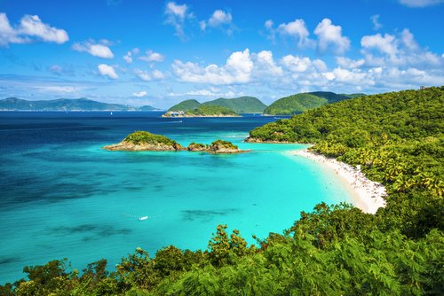 islas de puerto rico 16