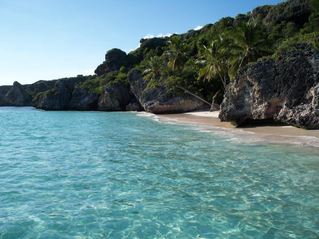 isla de puerto rico 2
