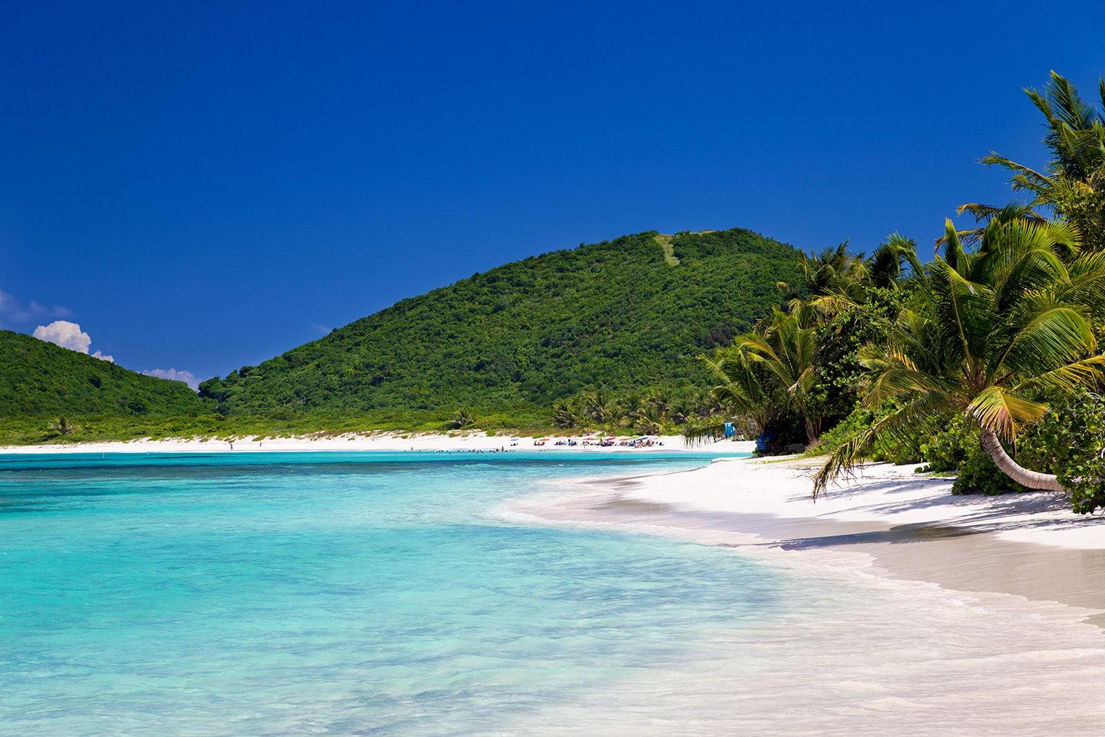 islas de purto rico 4