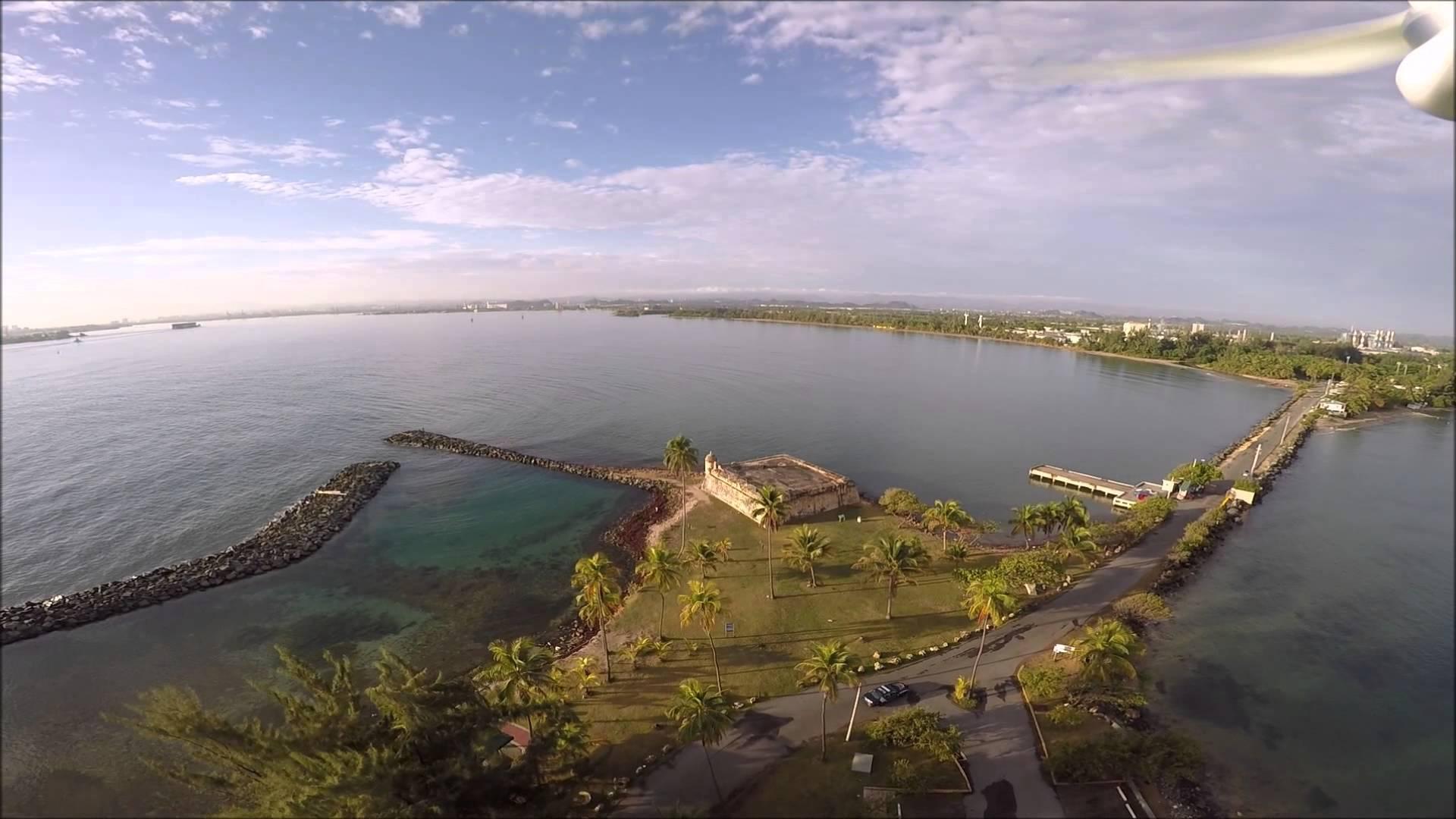 islas d puerto rico 5