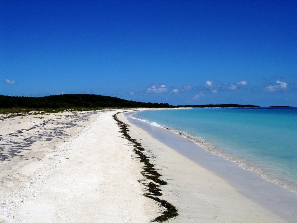 islas de puerto rico 6