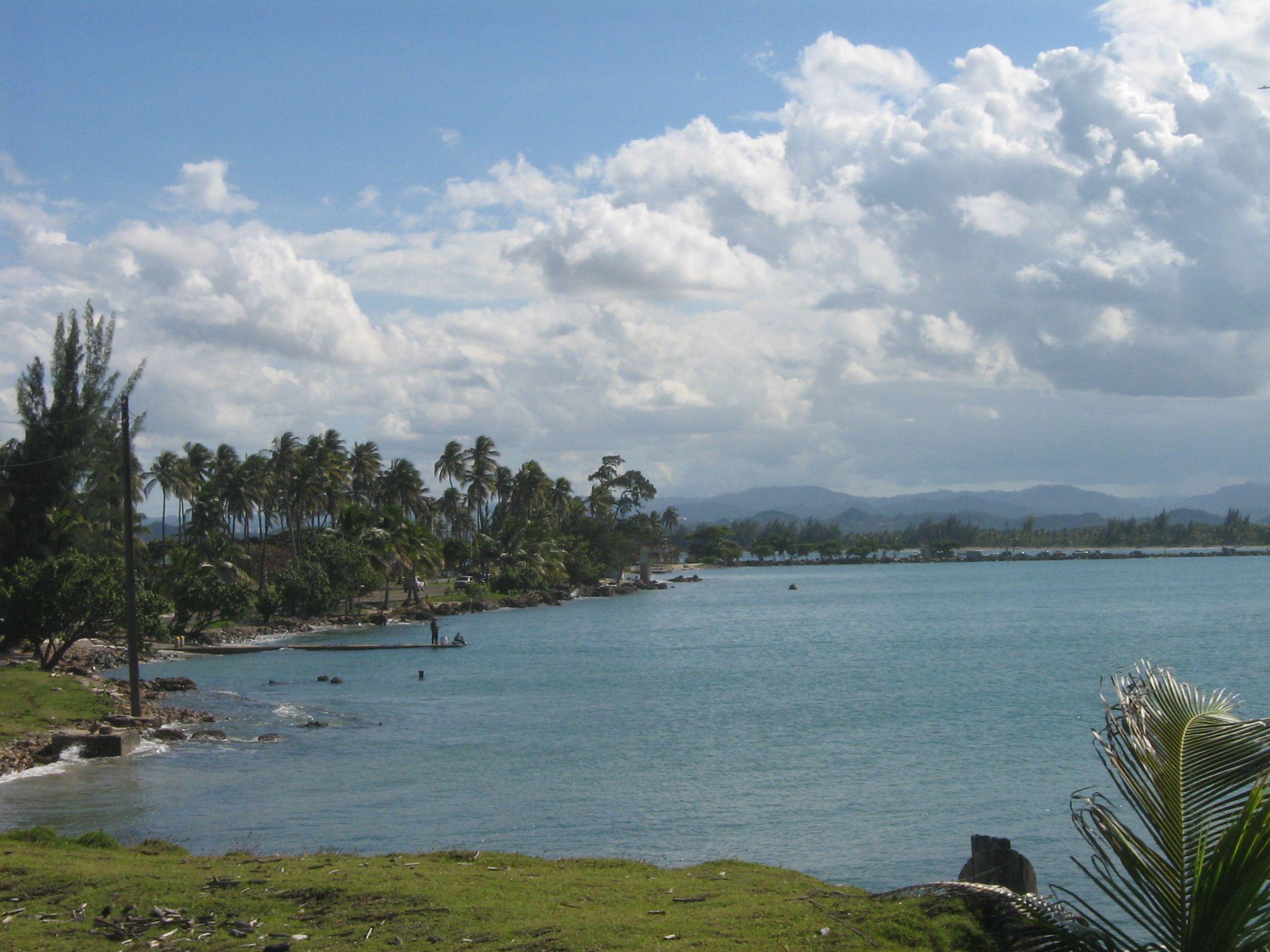 islas de puerto rico 8
