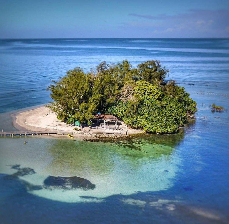 islas de puerto rico 9