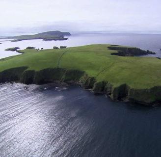 Islas Shetland: ¿Cómo llegar?, mapa, turismo y mucho más