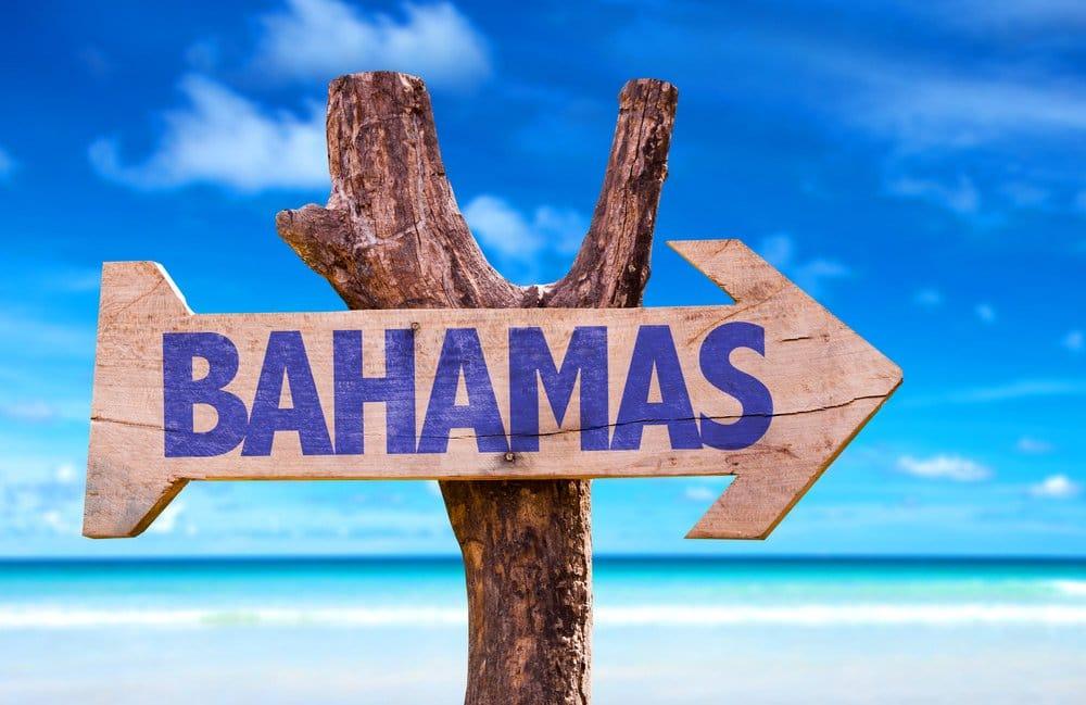 las-bahamas-1