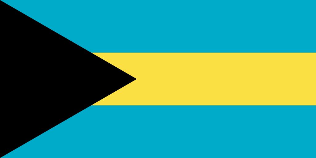 las-bahamas-11