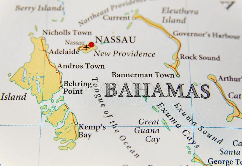 las-bahamas-17