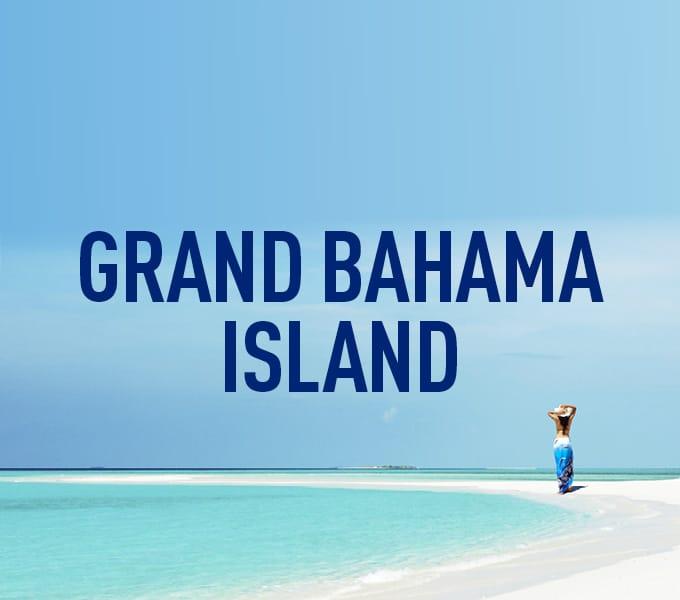 las-bahamas-18