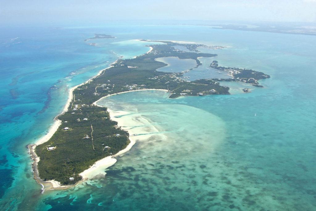 las-bahamas-19