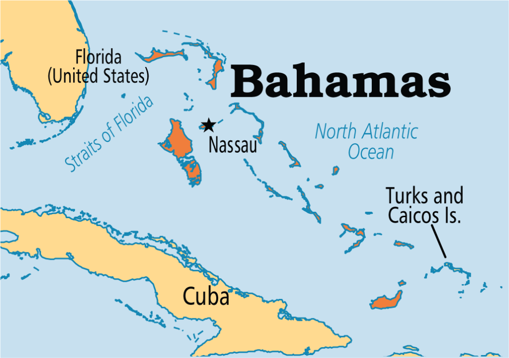 las-bahamas-20