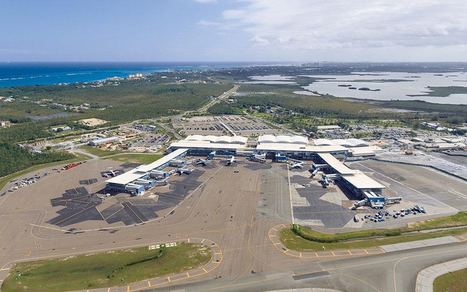 las-bahamas-26