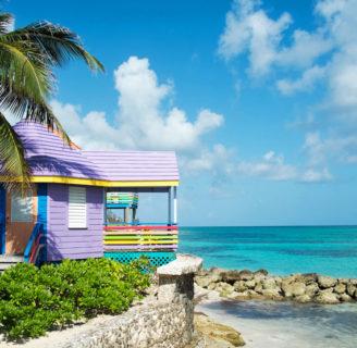 Las Bahamas: historia, ubicación, islas, turismo, playas y mucho más