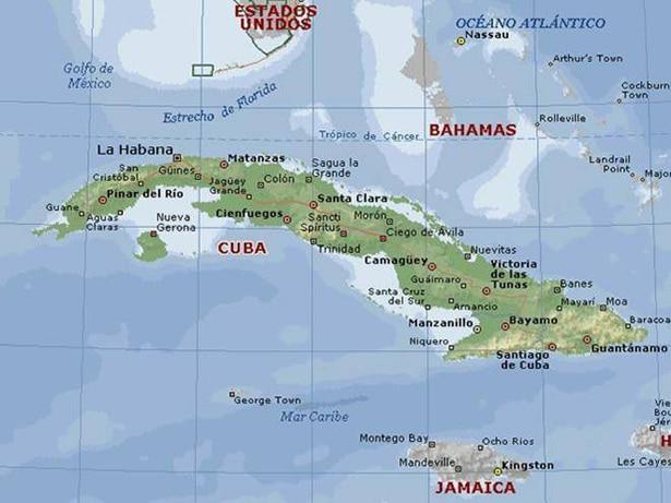 las-bahamas-6