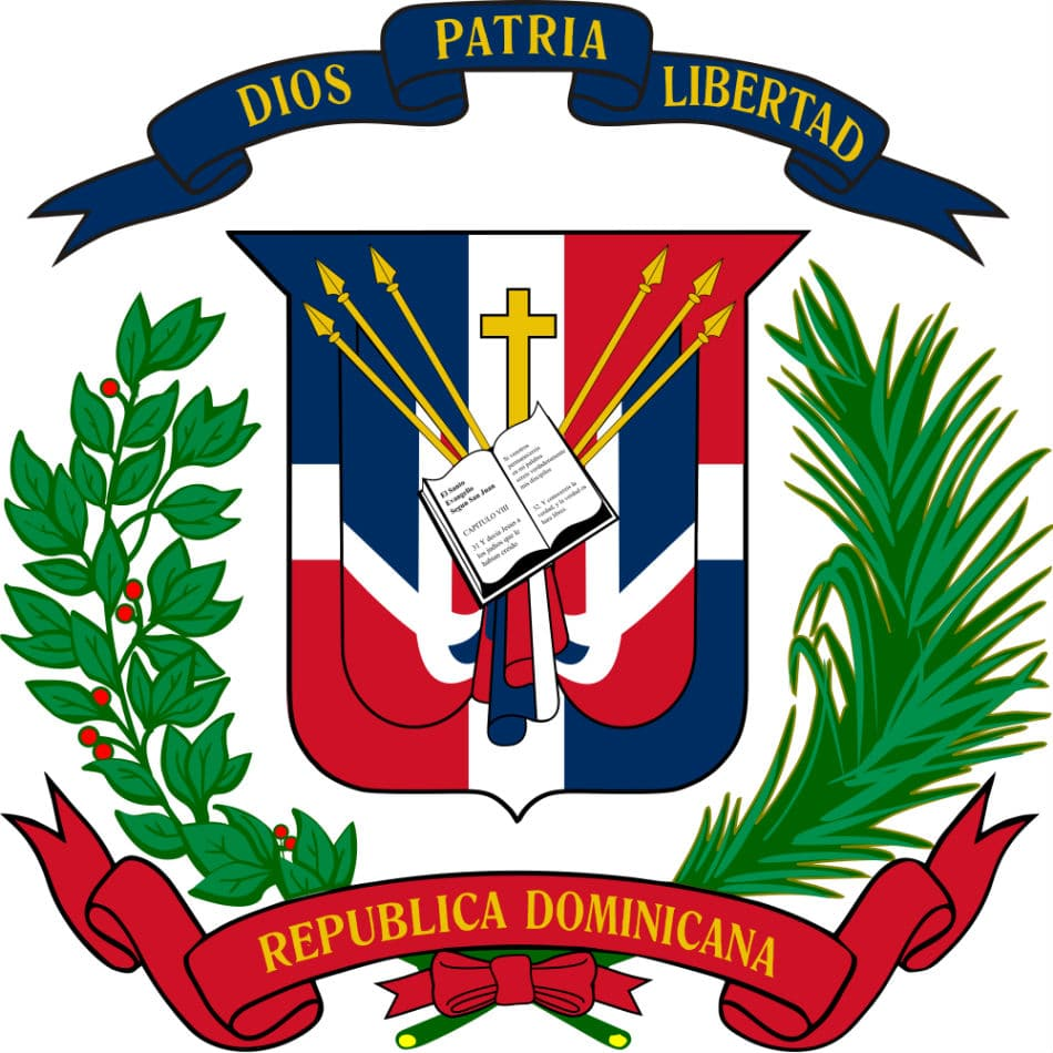 republica dominicana 27
