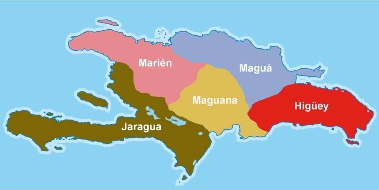 republica dominicana 30