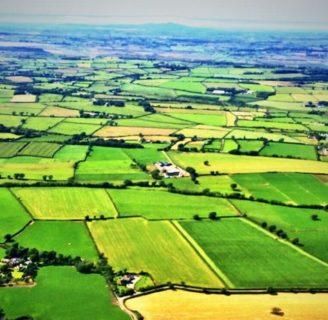 Anglesey: lo que no sabes sobre ésta maravillosa isla galesa