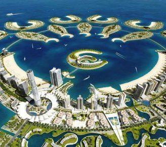 Barein: ubicación, capital, turismo, cultura, bandera, playas, religión y más