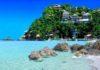 Borácay, Filipinas: lo que aun no sabes sobre esta maravillosa isla tropical