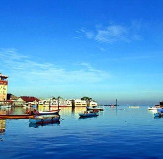 Célebes: lo que aun no sabes sobre esta bella isla de indonesia