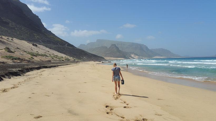 Cabo-Verde-10