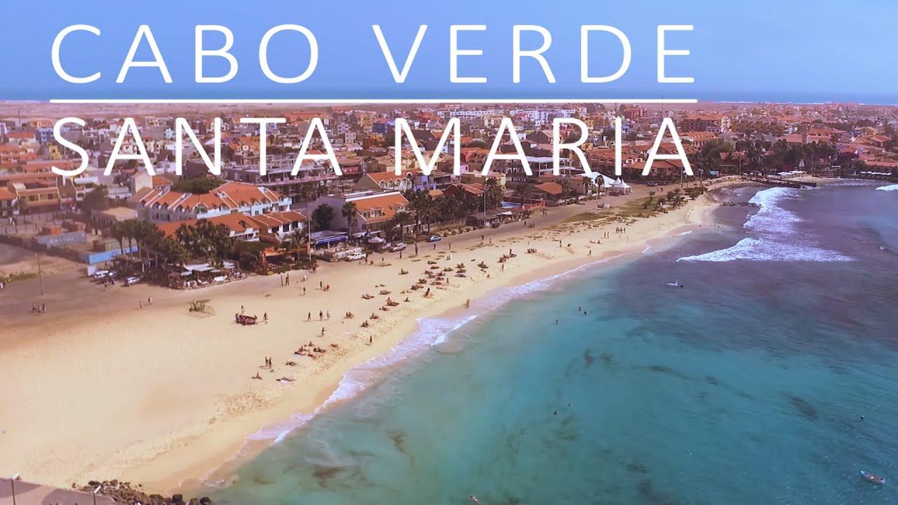 Cabo-Verde-24