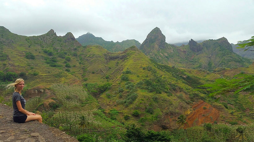 Cabo-Verde-8