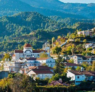 Chipre: historia, ubicación, capital, conflicto, clima, lugares turísticos y más