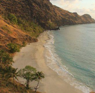 Comoras: ubicación, bandera, lugares turísticos, religión y mucho más