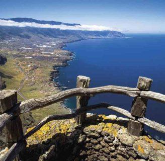 El Hierro: historia, lugares turisticos, playas, volcanes, municipios y más