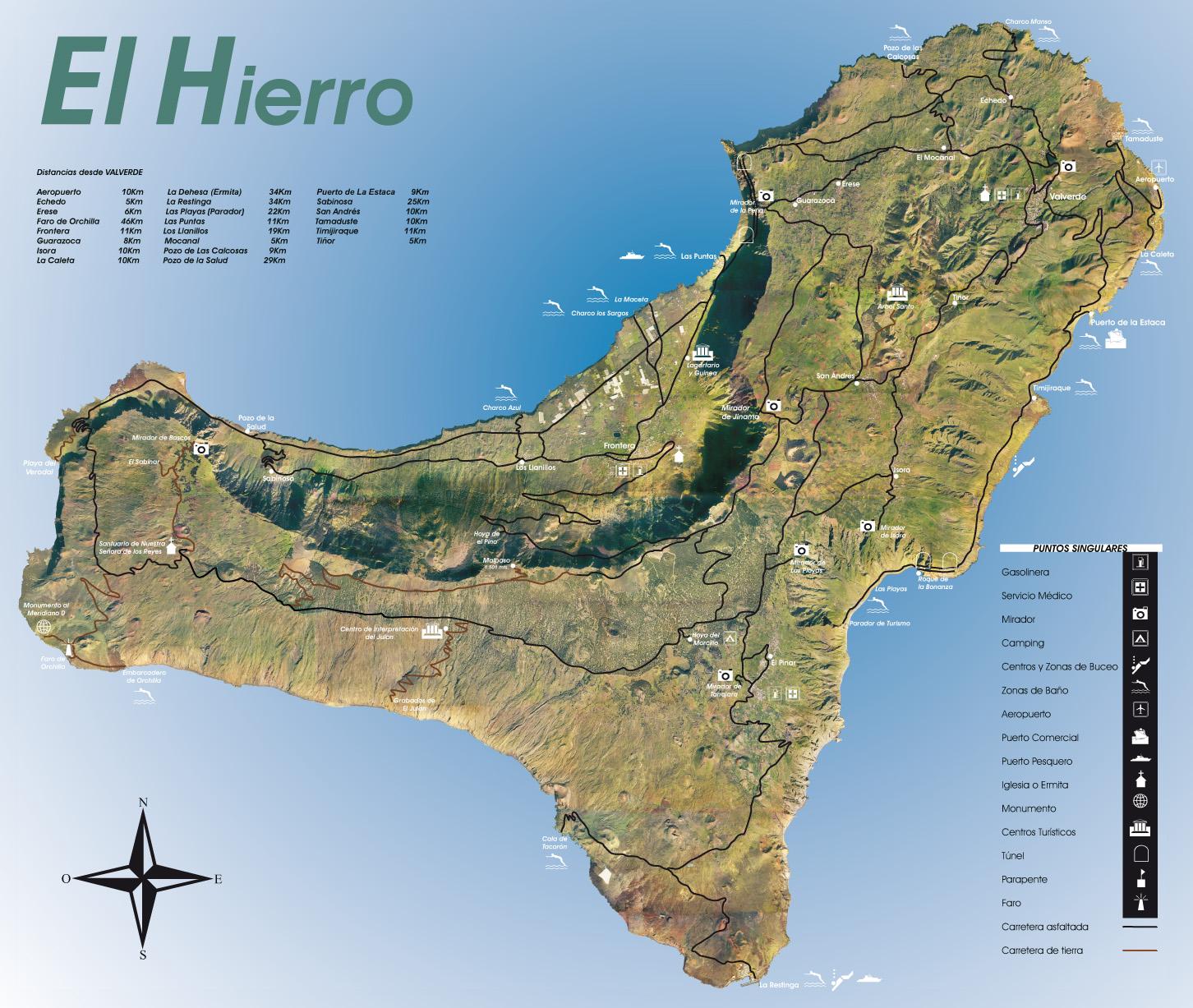 El-Hierro-7