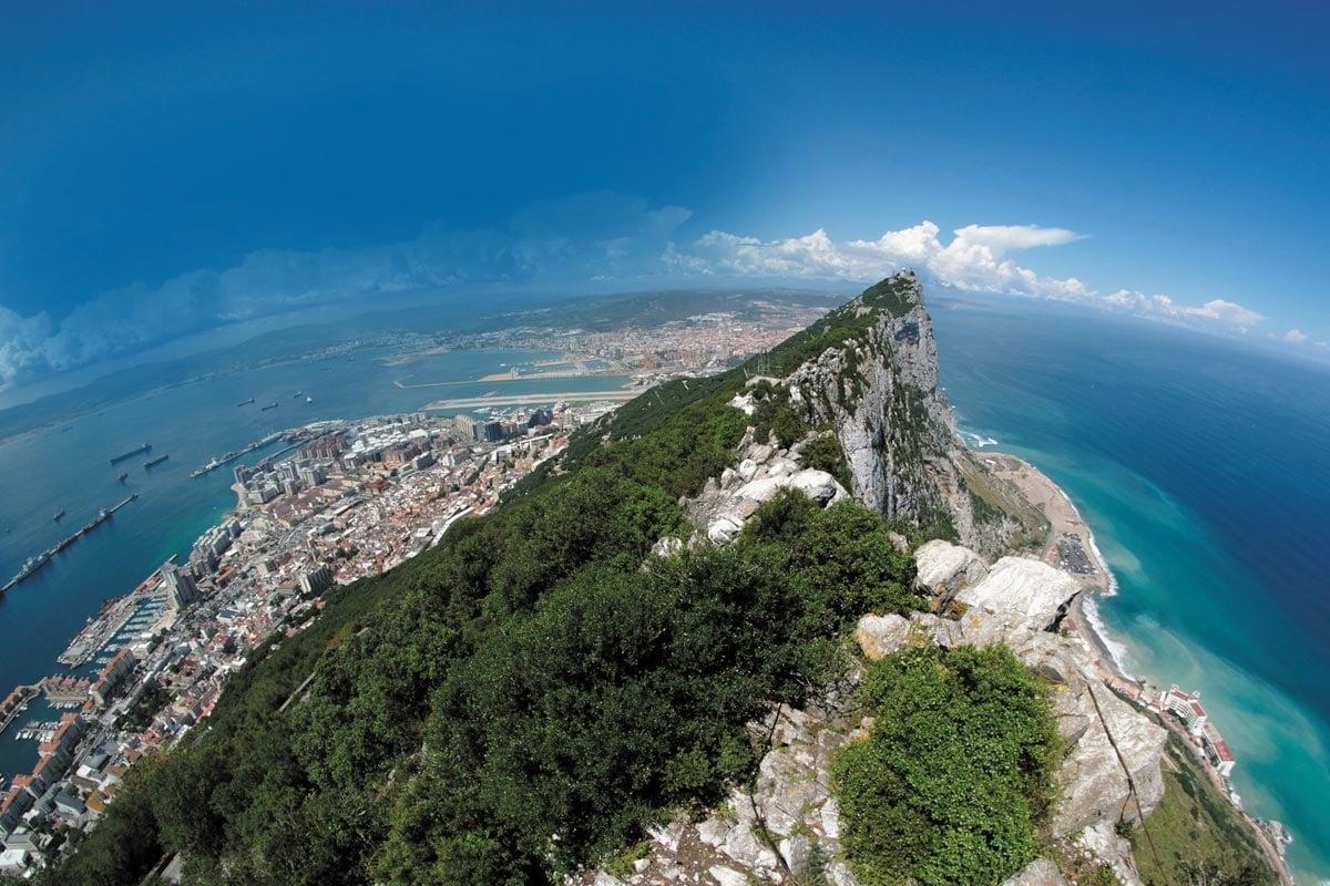 Gibraltar-03