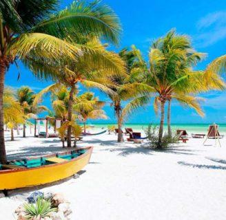 Holbox: historia, ubicación, clima, atracciones turísticas, playas y más