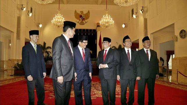 Indonesia-19