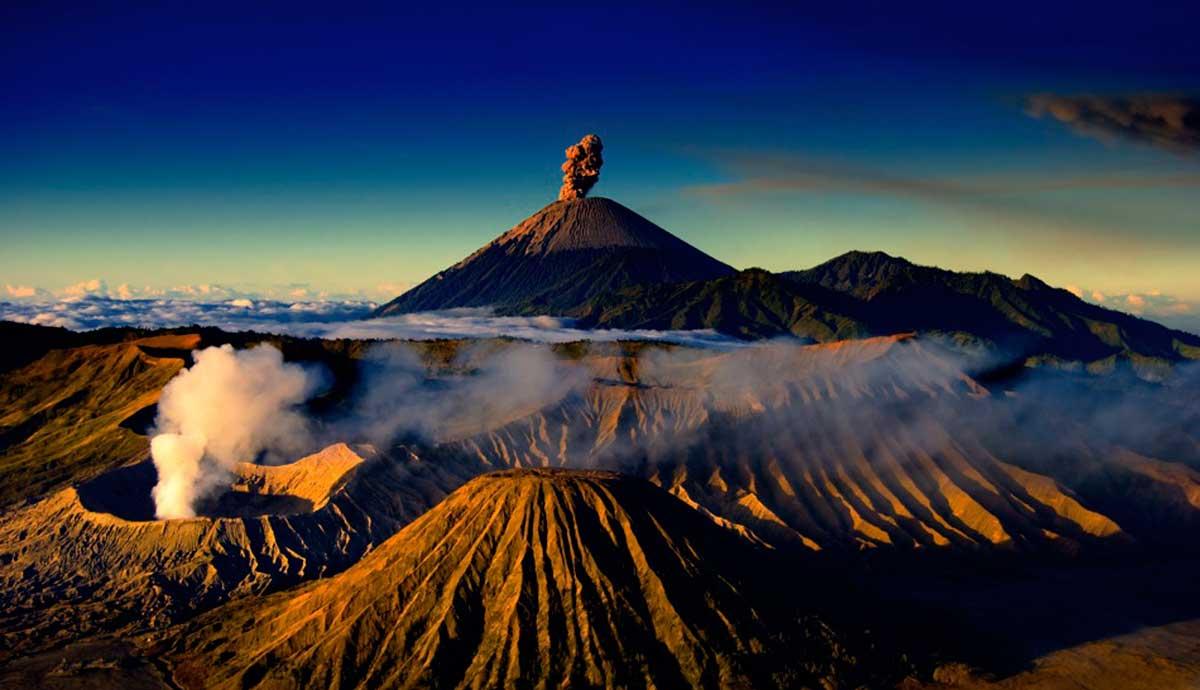 Indonesia-20