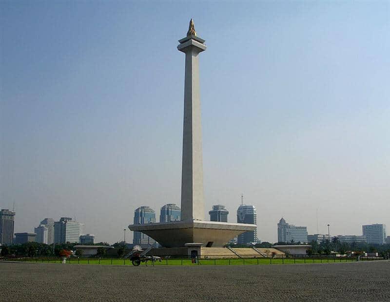Indonesia-22