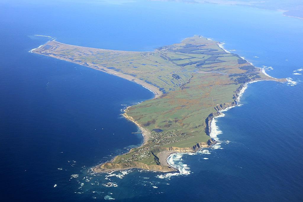Isla-Santa-María-02