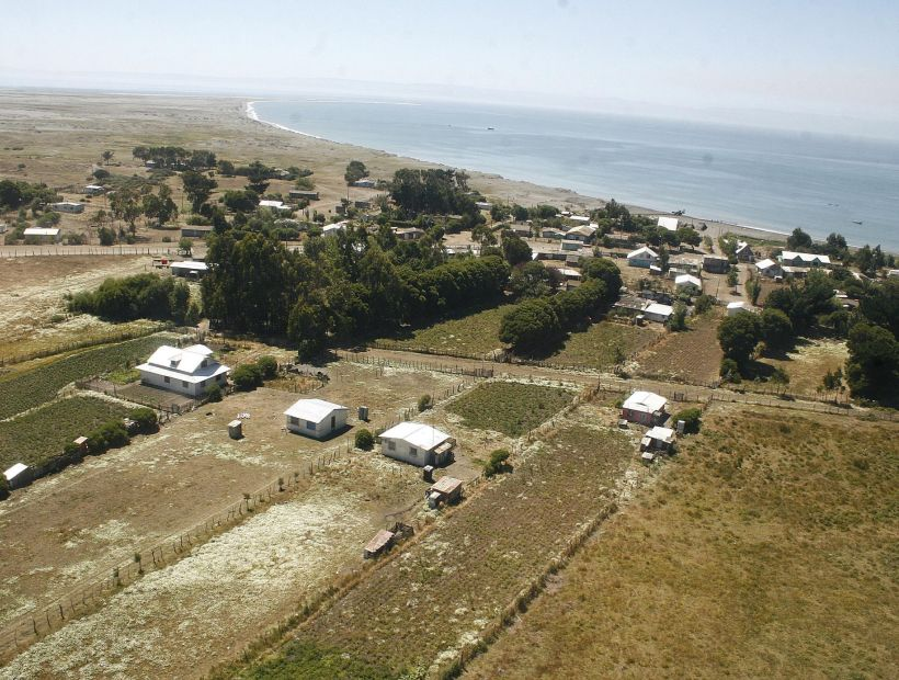 Isla-Santa-María-04