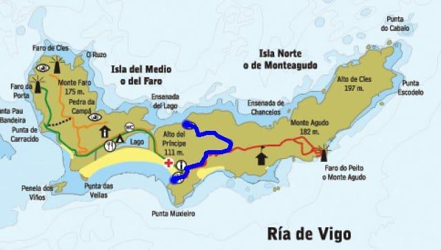 Islas-Cíes-02