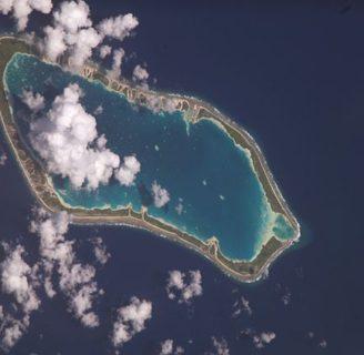 Islas Fenix: Lo que aun no sabes sobre éste grupo de islas