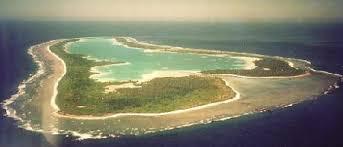 Islas-Fenix-1
