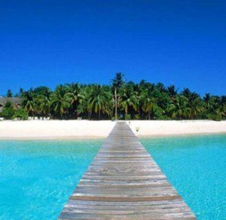Islas Filipinas: historia, ubicación, ¿Cuáles son? turismo, playas y más