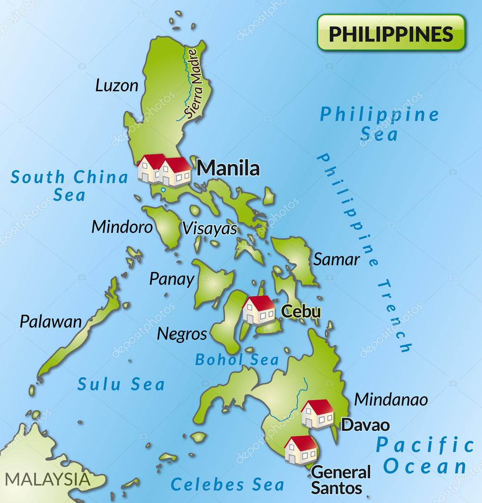 Islas-Filipinas-03
