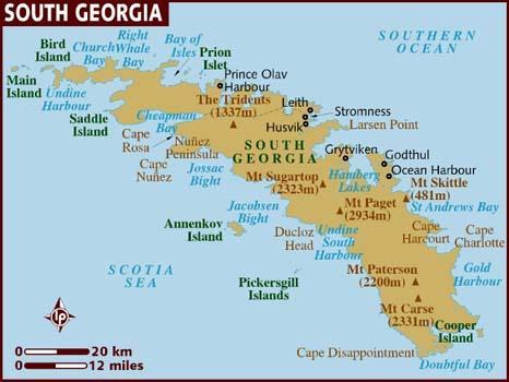 Islas-Georgias-del-Sur-4