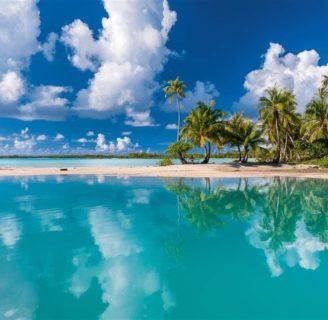 Islas Marquesas: ubicación, mapa, lugares turísticos y mucho más