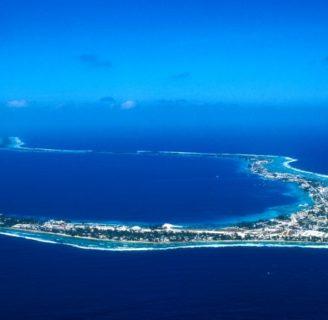 Islas Marshall: ubicación, capital, bandera, turismo, religión y más