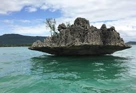 Islas-Mauricio-03